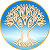 transzendentale logo