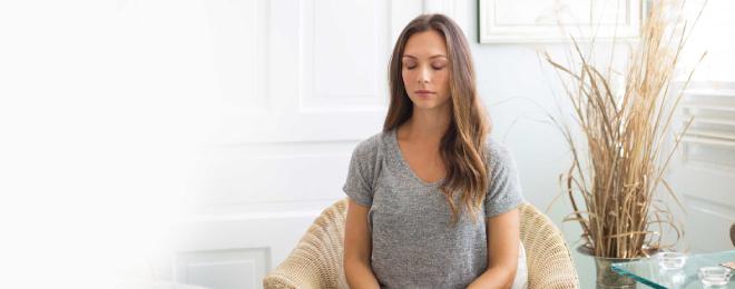 Meditation – Warum sie so wichtig ist