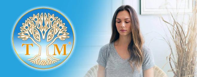 Transzendentaler Meditationskurs: Das erwartet Sie
